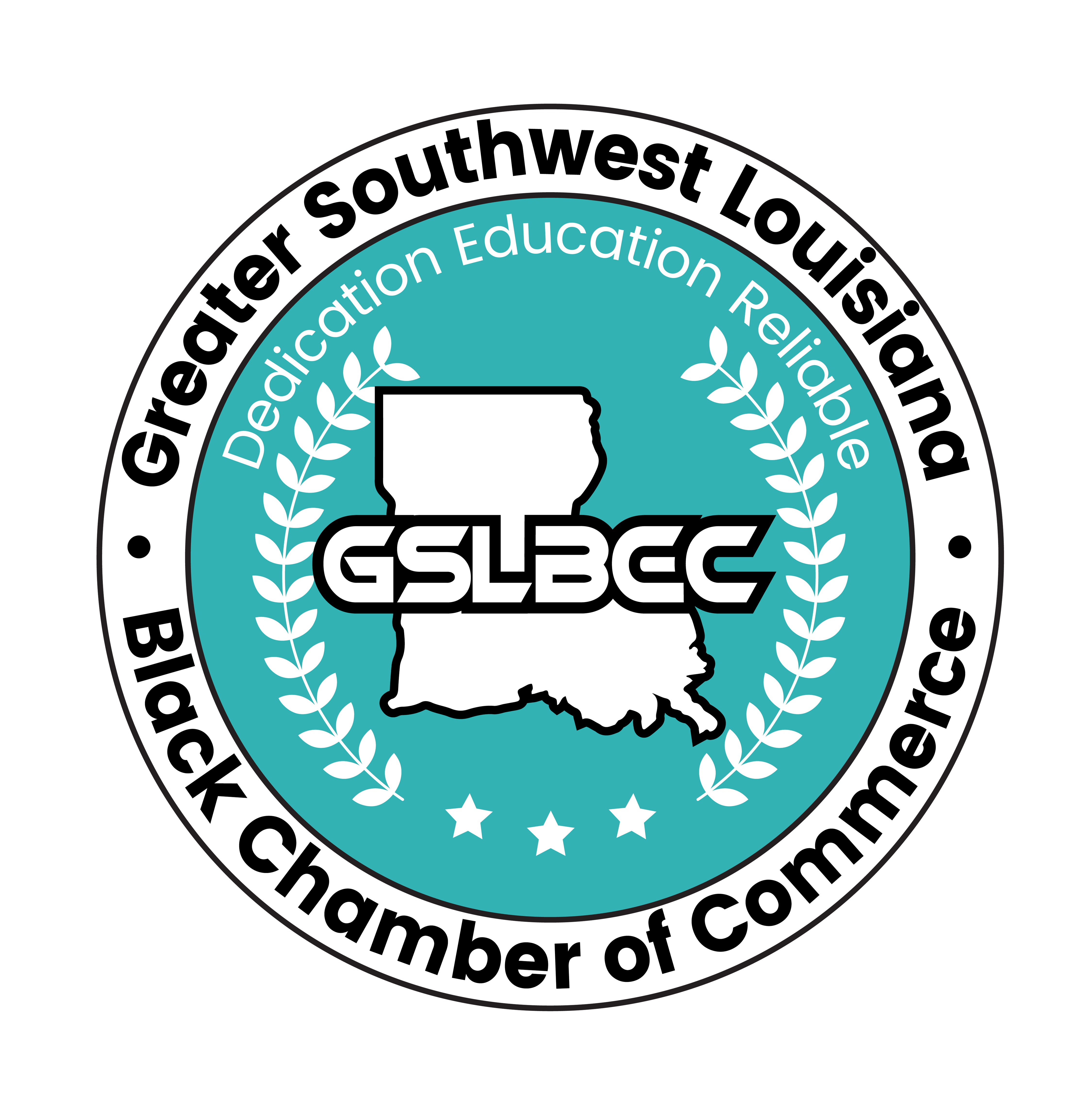 GSLBCC